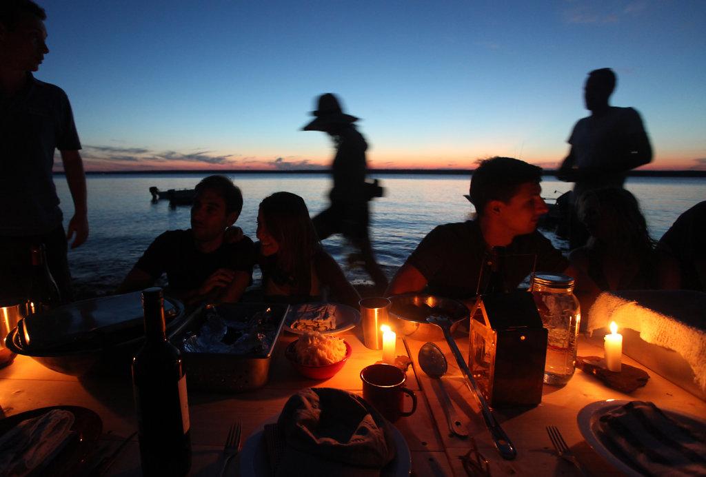 dinner-1.jpg