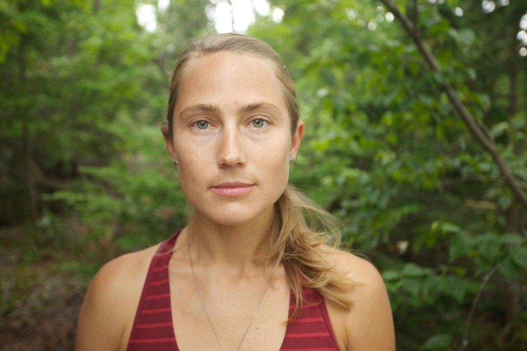 Jessica Kilroy