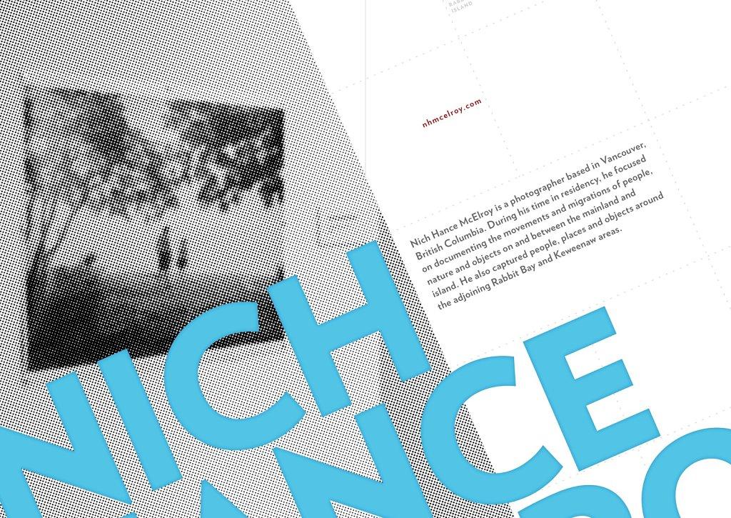 Rabbit-Island-Catalogue-2014-05.jpeg