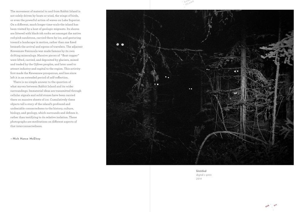 Rabbit-Island-Catalogue-2014-06.jpeg