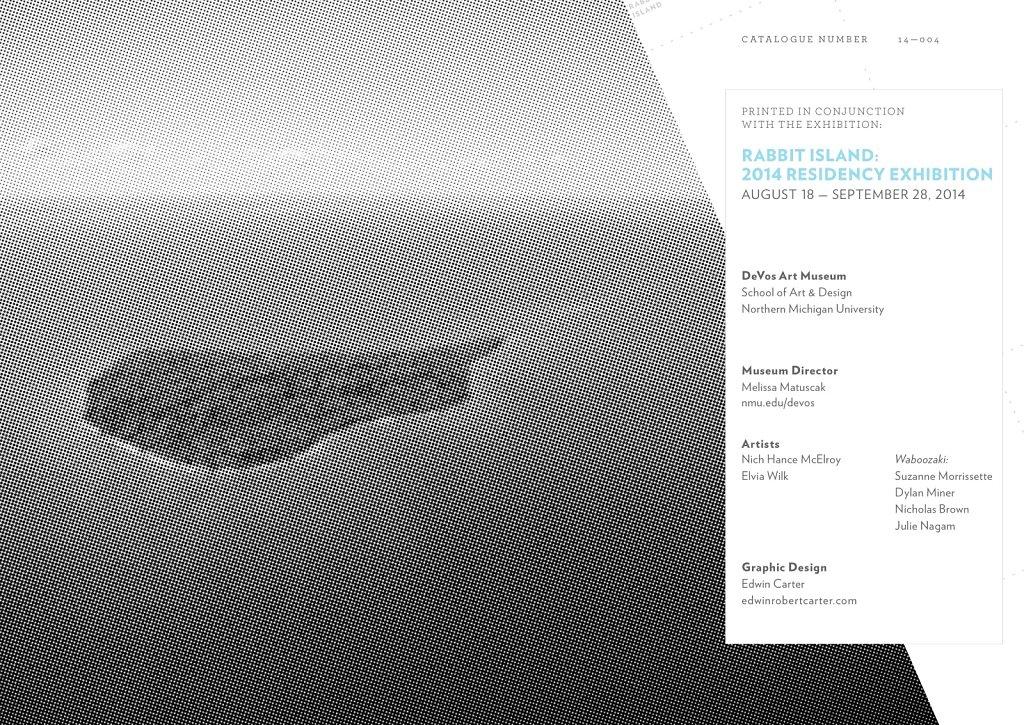 Rabbit-Island-Catalogue-2014-02.jpeg