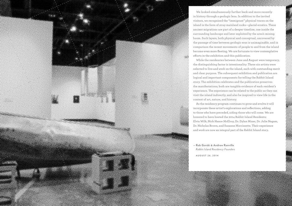 Rabbit-Island-Catalogue-2014-04.jpeg
