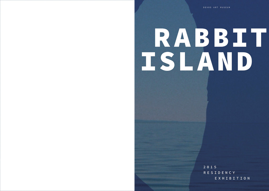 Rabbit-Island-Catalogue-2015-01.jpeg
