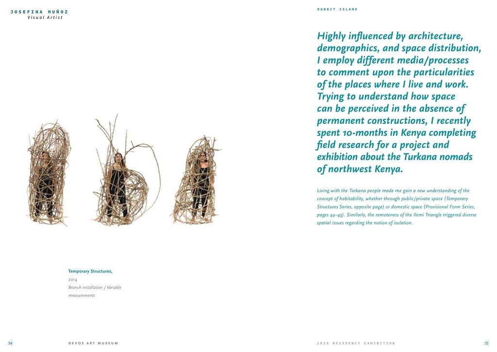 Rabbit-Island-Catalogue-2015-19.jpeg