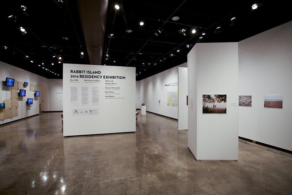 2014-Exhibition-2.jpg