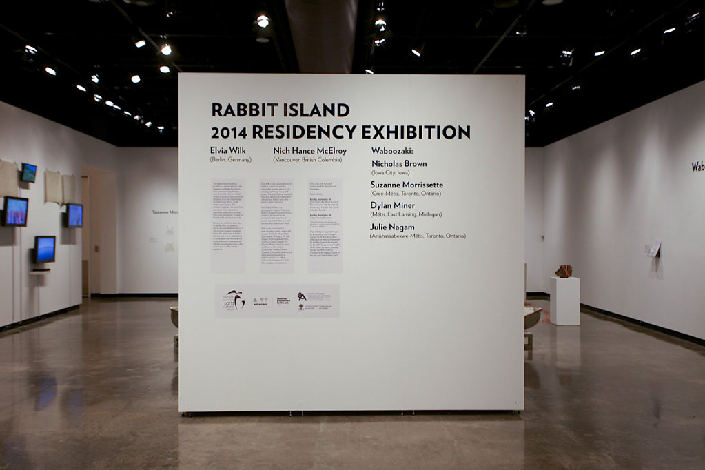 2014-Exhibition-titles.jpg